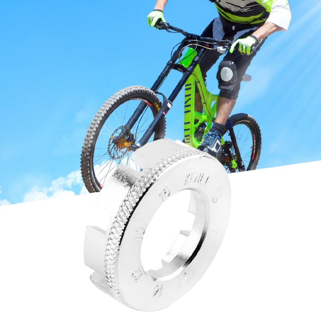 Bike-Bicycle-Cycle Spoke Nipples X 10