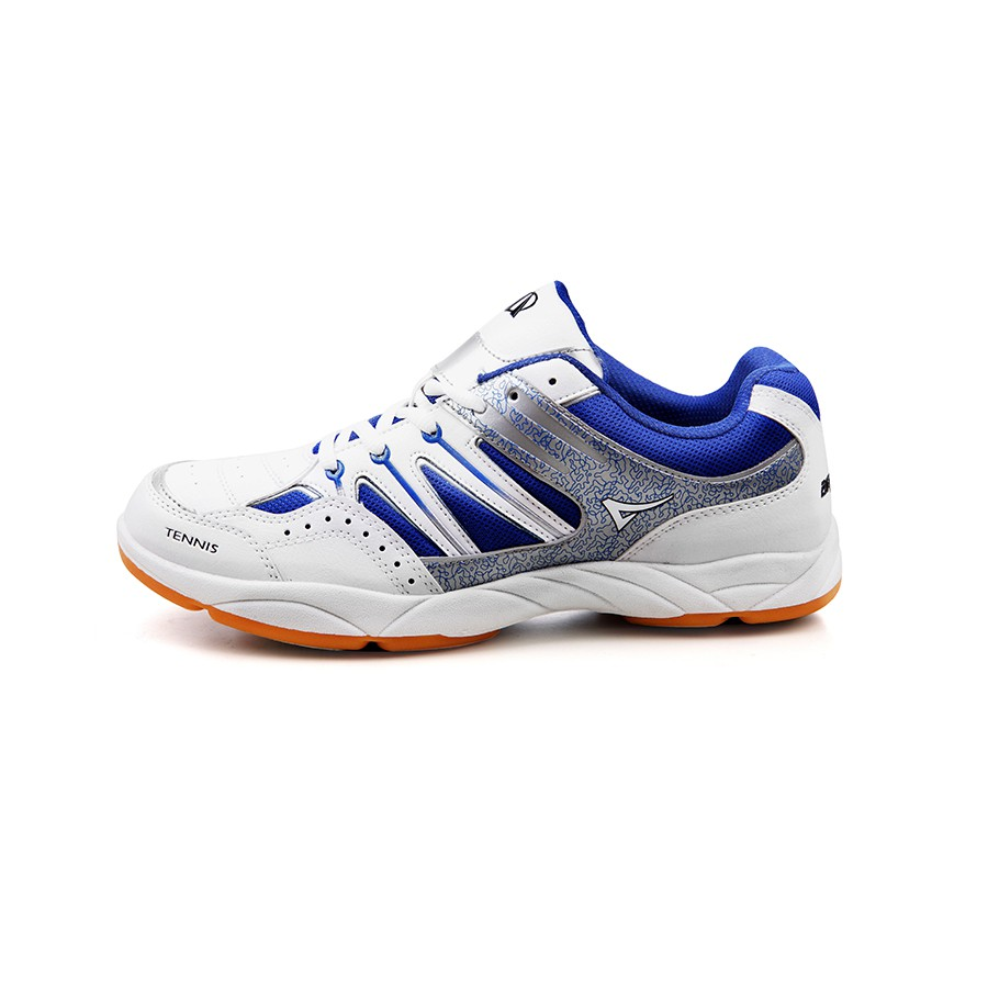 Men Tns 01 Putih Abu Hitam Sport Tennis Shoes Daftar Harga Terbaru Ardiles Articuno Running Grey Black Sepatu