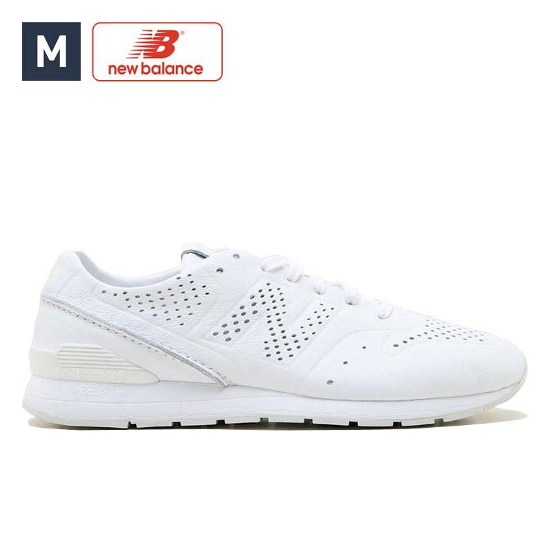 Sepatu New Balance 575 Premium BNIB   Sepatu Pria   Sneakers Pria Terbaru  58f788c959803