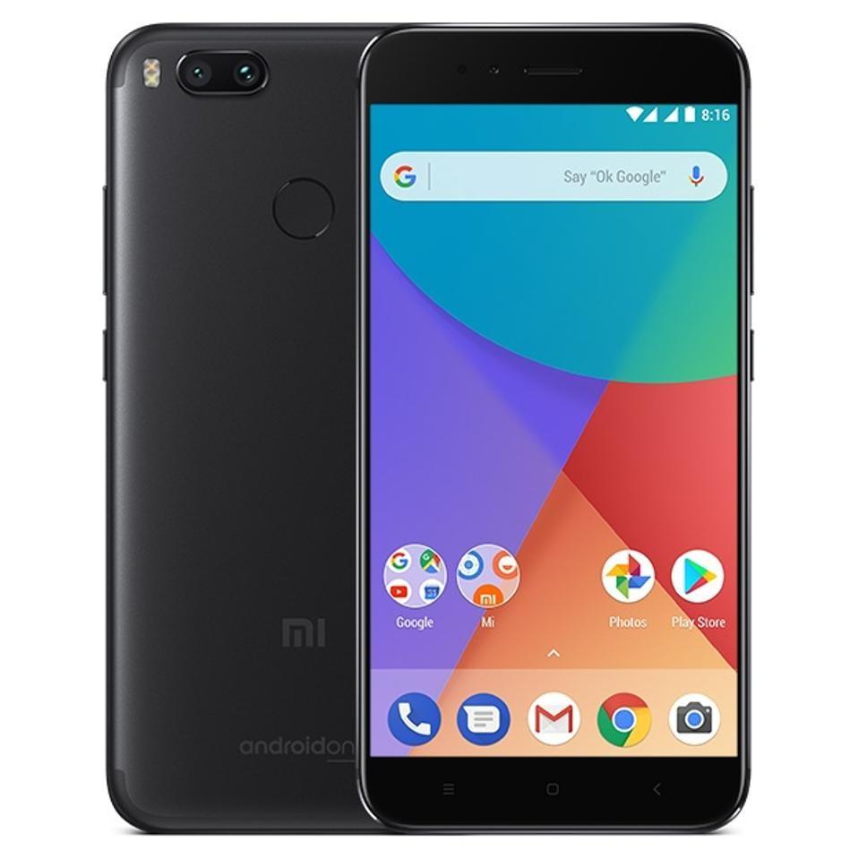 Xiaomi Mi Max 2 Ram 4gb Internal 64gb Garansi Distributor 1 Tahun Redmi 4a Prime 2gb Memori 32gb Shopee Indonesia