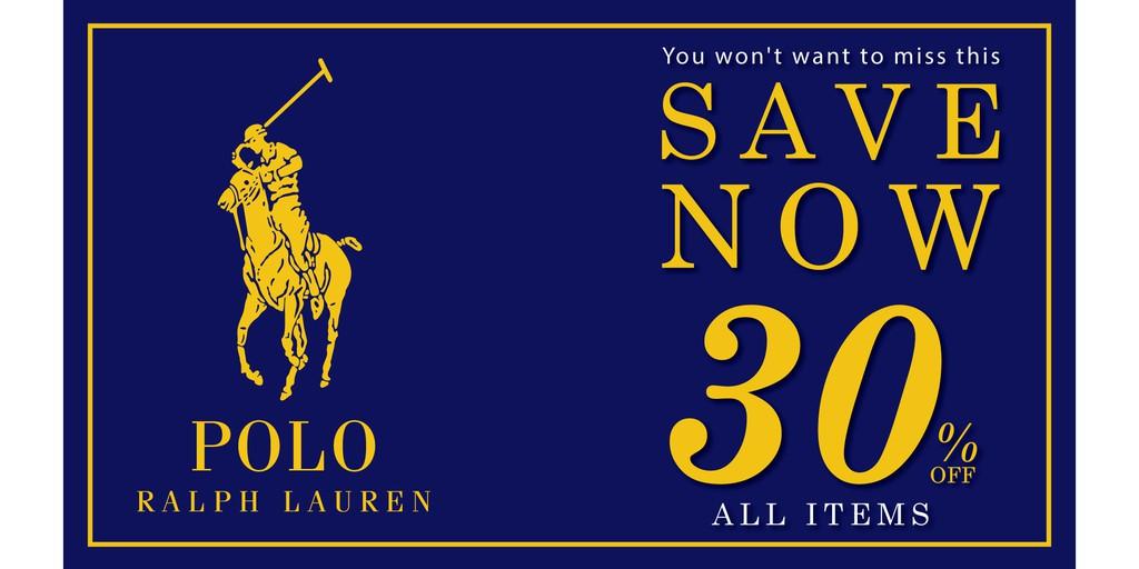 ... sale toko online polo ralph lauren official shopee indonesia 3b27b 23cbb 56183c399810