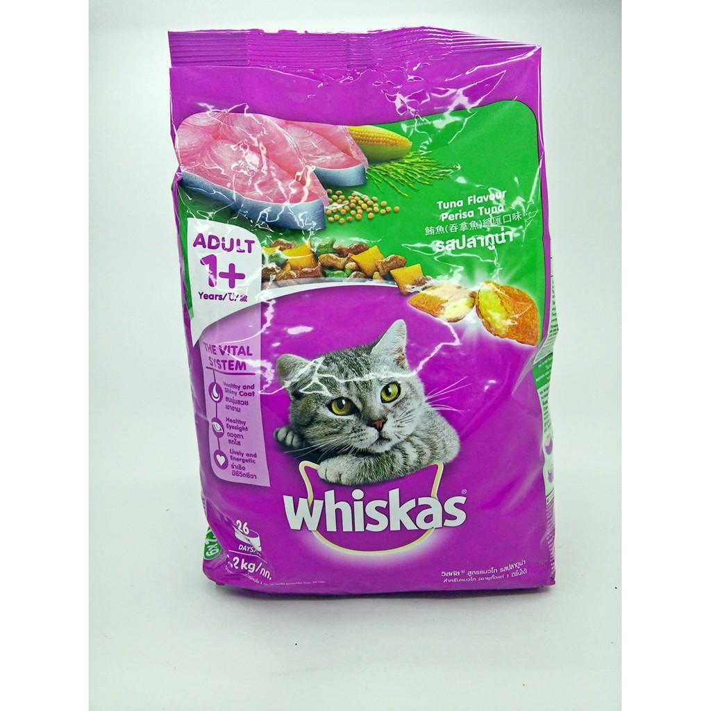 Minino Tuna Adult And Kitten 13kg Makanan Untuk Kucing 13 Kg Pedigree Dry Puppy 480gr Anjing Kering Rasa Chicken Egg Shopee Indonesia