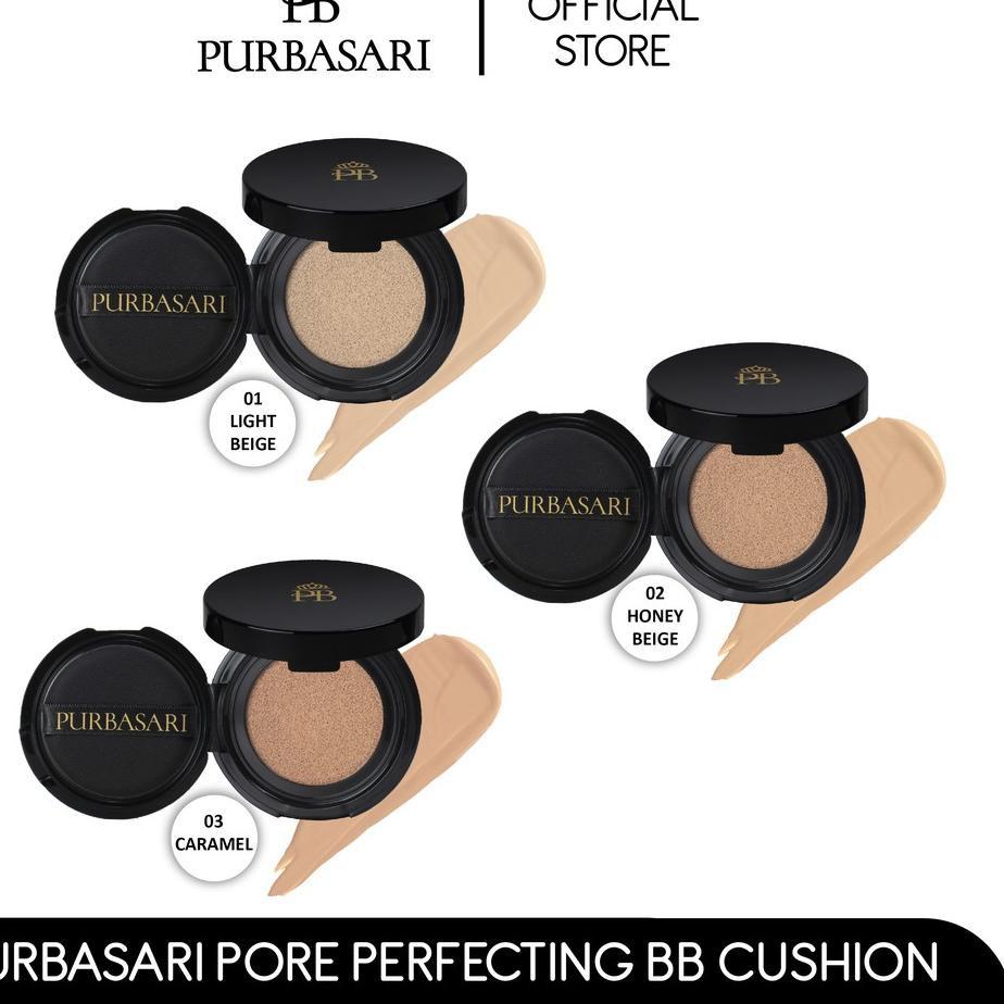 47+ Purbasari cushion honey beige trends