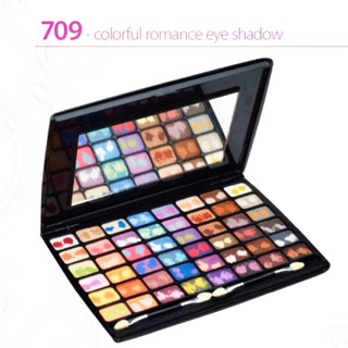 48 Eyeshadow Gradasi NONNA thumbnail