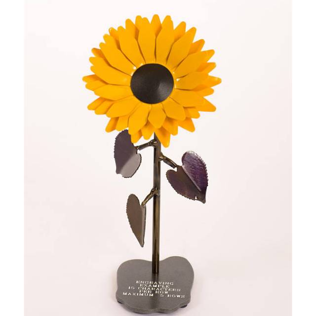 900 Gambar Bunga Matahari Kolase HD Terbaik