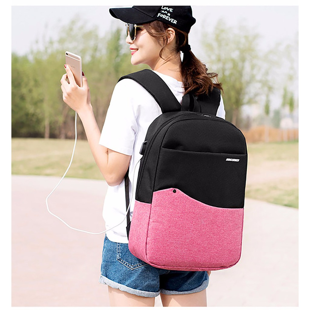923861711e62 NEW BACKPACK LADY Code   536040 YX