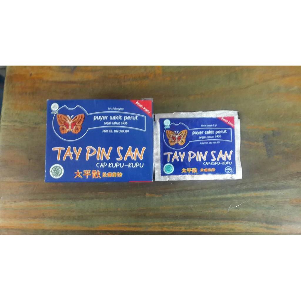 Tung Shueh Pills Cap Kepala Sapi Shopee Indonesia Obat Rematik