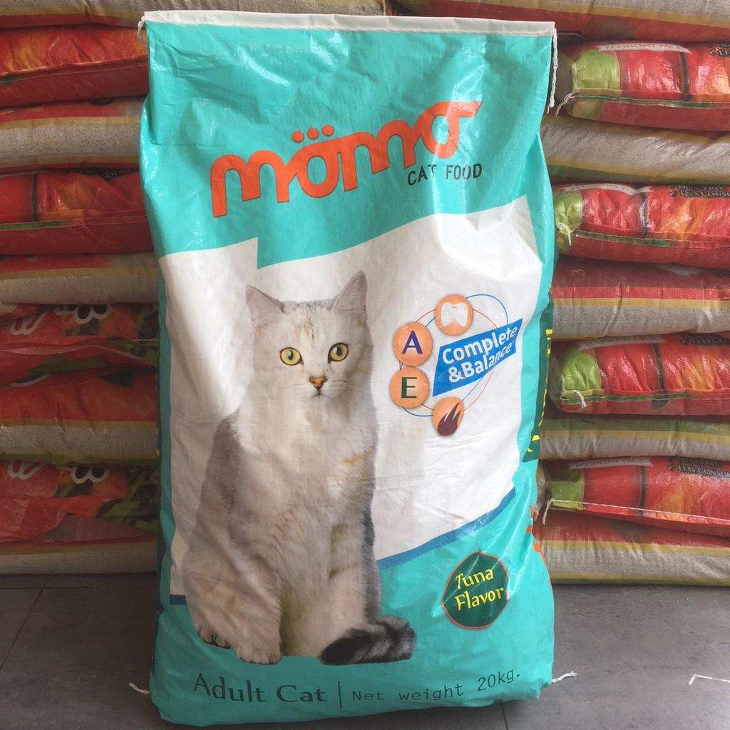 Pasir Kucing Kawan Cat Litter 20kg Gumpal Wang Shopee Champion Wangi Indonesia