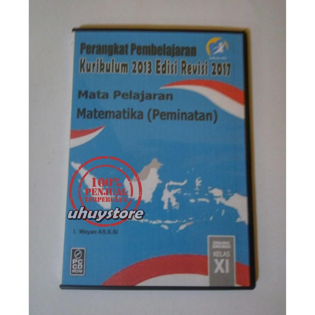 Zenius Set Cd Sma Bahasa Indonesia Shopee Xpedia 20 Kelas 12 Ipa K13 Revisi