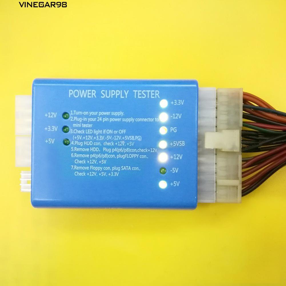 4 Pin Ide Untuk 3 Cpu Power Konektor Adaptor Kabel Kipas Case 5 Fan Molex 4pin To 4x4pin Socket 2pin Wire Black Sleeved Cable Crazy Tester Supply Pc Lcd 20 24pin Sata Hdd Atx Btx Digital