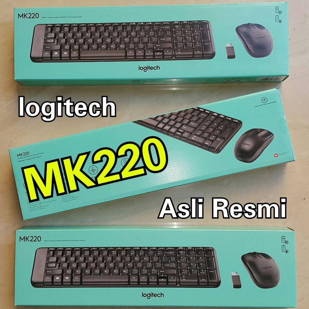 Logitech K380 Multi Device Bluetooth Keyboard Original Garansi Resmi K375s Kombo Dan Dudukan Wireless K 380 Murah Shopee Indonesia