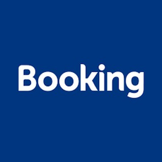 Voucher hotel bookingdotcom 240K
