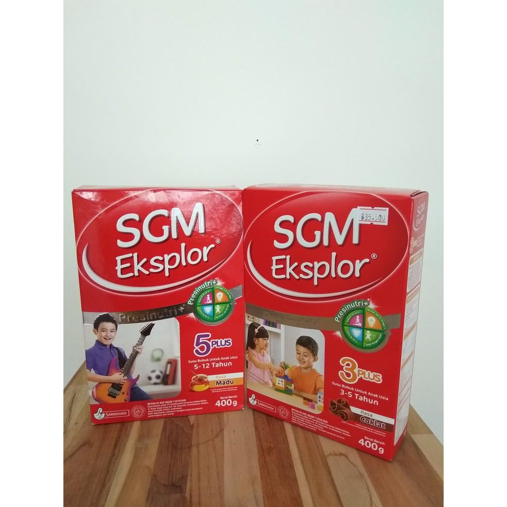 Lactogen 1 Dan 2 180 Gr Shopee Indonesia Sgm Eksplor 5 Coklat 900g