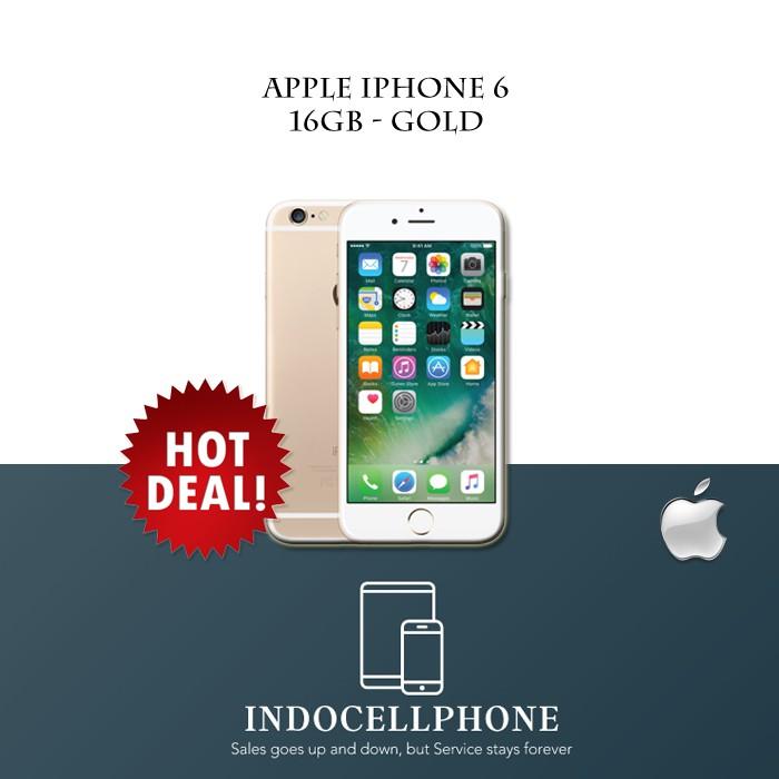 Apple Iphone X - 64 GB - IOS - NEW  6a7a28c7f5