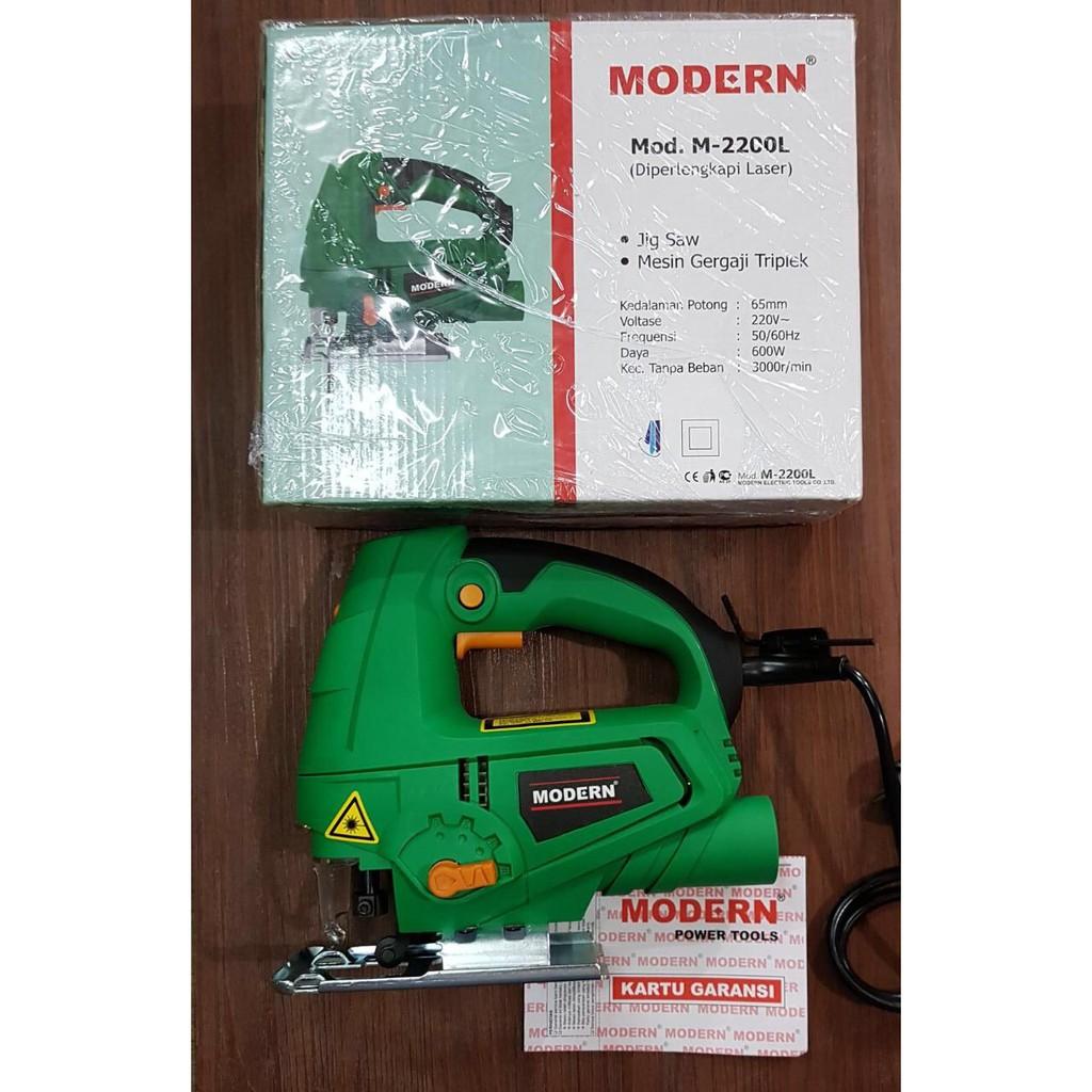 Modern M 2200l Mesin Jigsaw Laser Gergaji Triplek Sawmax Dremel Dsm20 3 4 Mitre Mitter Miter Saw Mollar Alumunium Kayu Sudut 7 Shopee Indonesia