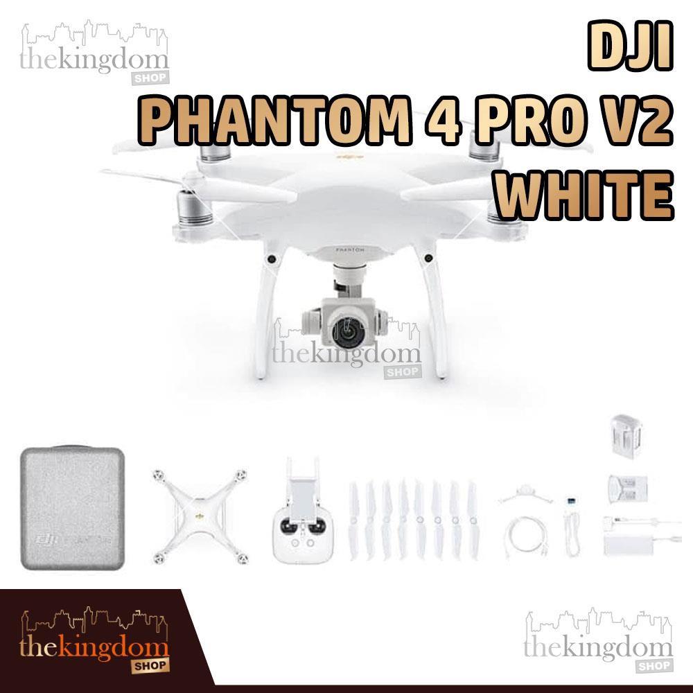 DJI Phantom 4 Pro V2.0 Drone Remote Control   Shopee Indonesia