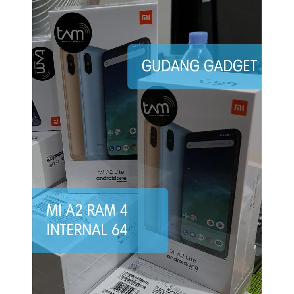 Zenfone 3 Max Zc520tl Ram 3gb Memory 32gb Garansi Distributor Asus Resmi Shopee Indonesia