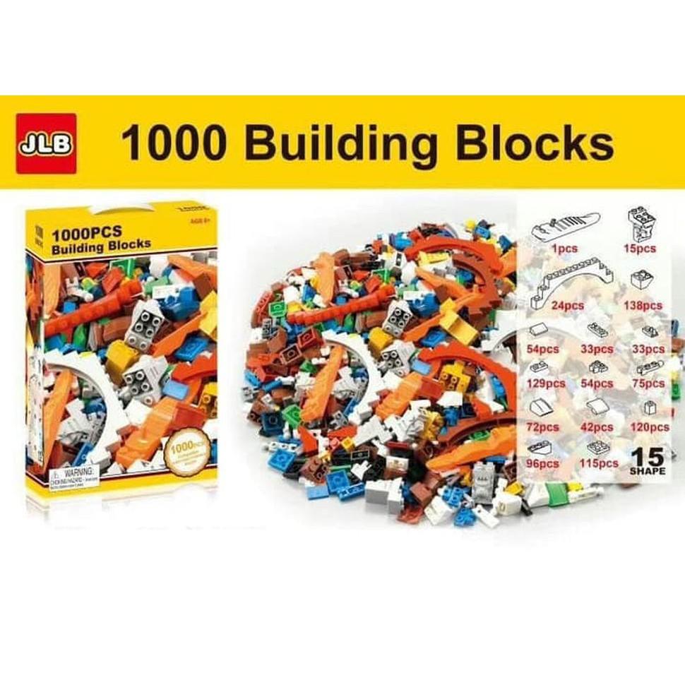 LEGO UK 10800 T.rex Tower LEGO Jurassic World