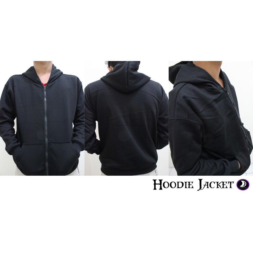 Jaket Sweater hoodie zipper Adidas Grosir Sweater Bandung  305446218f