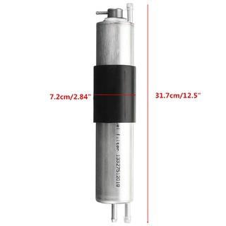 🌹{Sales promotion}Fuel Pressure Regulator And Filter For BMW E36 E46 325ci  325i 325xi 330ci 330i
