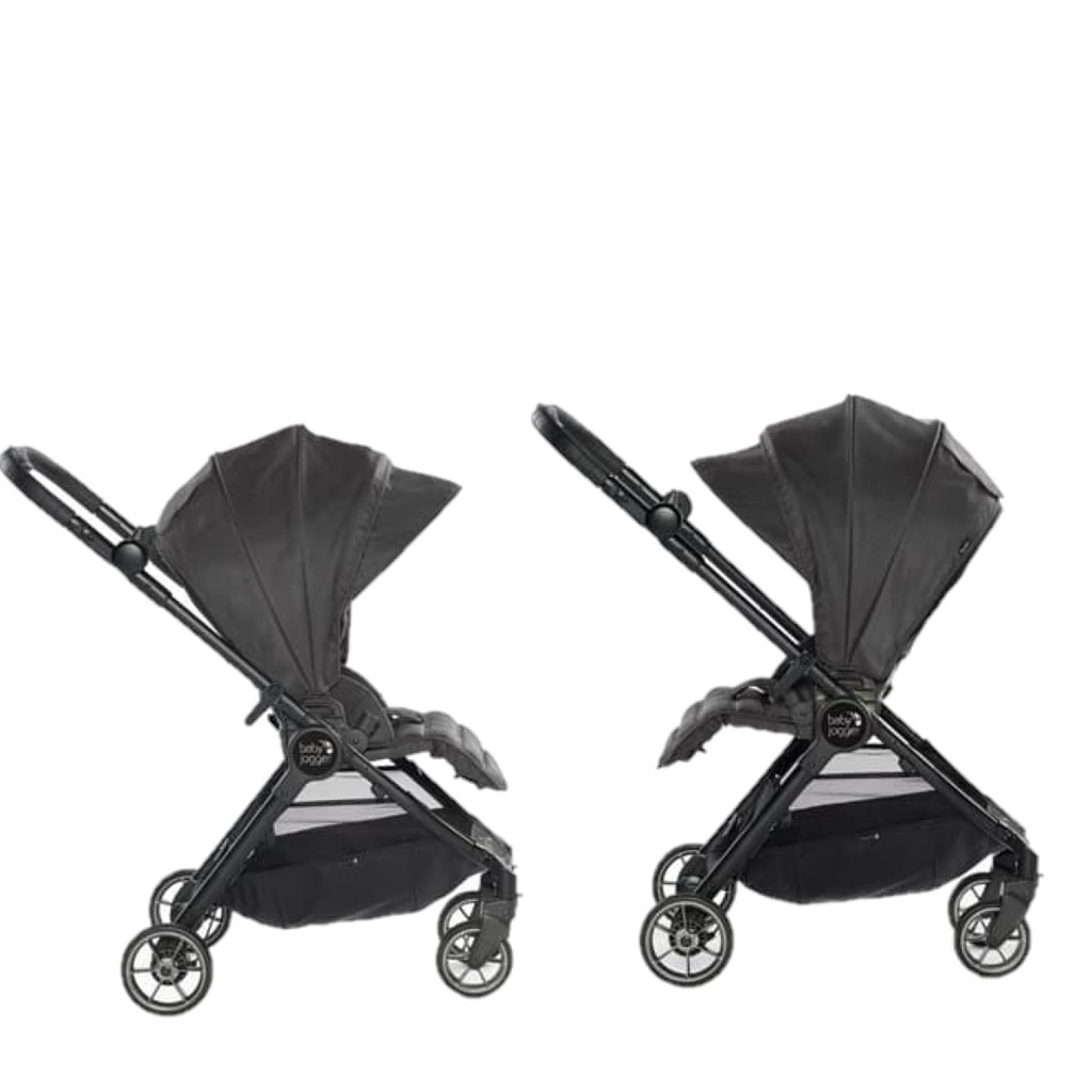 13+ Baby jogger city tour lux review indonesia info
