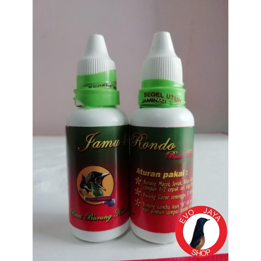 Bird Cream Om Kicau Obat Burung Sakit Kaki Kerak Luka Berjamur Power Vitamin Meningkatkan Gacor Stamina Mengatasi Sulit Mabung Birahi Tidak Stabil Bengkak Shopee Indonesia