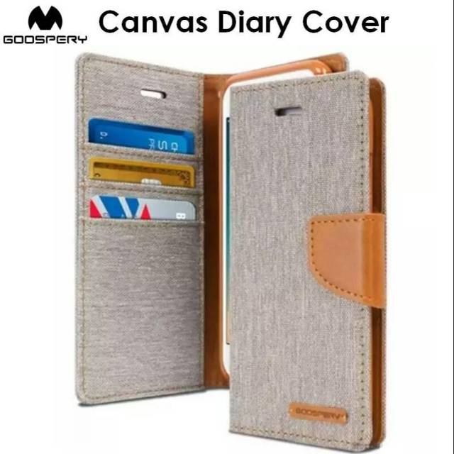 leather case flip cover casing hp. Source · Asus+Soft+ .