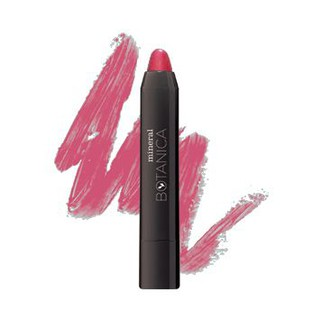 Mineral Botanica Moisturizing Lipstick thumbnail