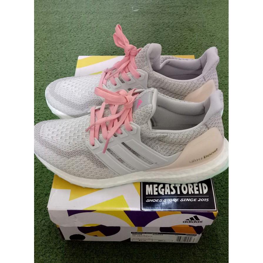 40ba8a888d1 SKC-5459 Adidas Ultraboost 4.0 Triple Black 100% UA ORIGINAL BASF ...