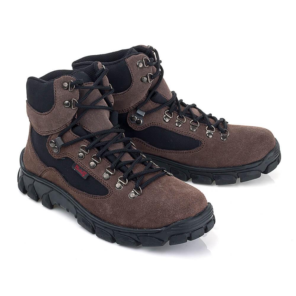 boots tracking - Temukan Harga dan Penawaran Boots Online Terbaik - Sepatu  Pria Oktober 2018  efcf97330a