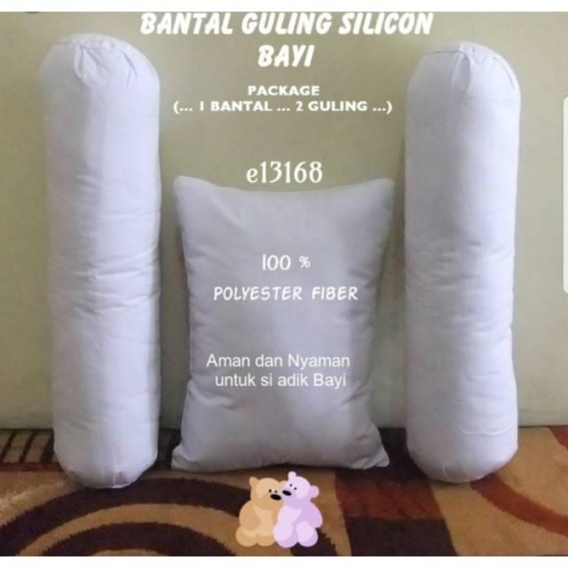 bantal menyusui bantal ibu hamil bantal donat bedding baby  08673ac965