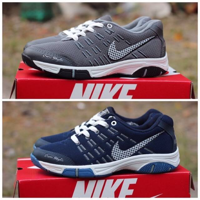 3578977a7d0 nike airmax sepatu olahraga basket sepatu airmax