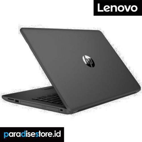 Lenovo Ideapad 330-14AST-3CID GREY (AMDA9-9425/4GB DDR4/1TB/R530 2GB/DOS/2YR) | Shopee Indonesia