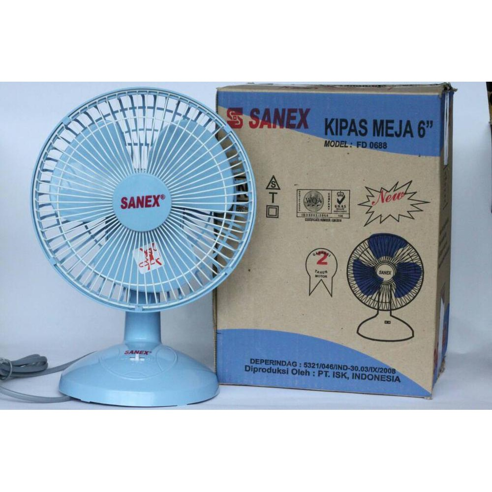 Dispenser Sanex D102 Shopee Indonesia Galon D 102 Hot Dan Normal Garansi