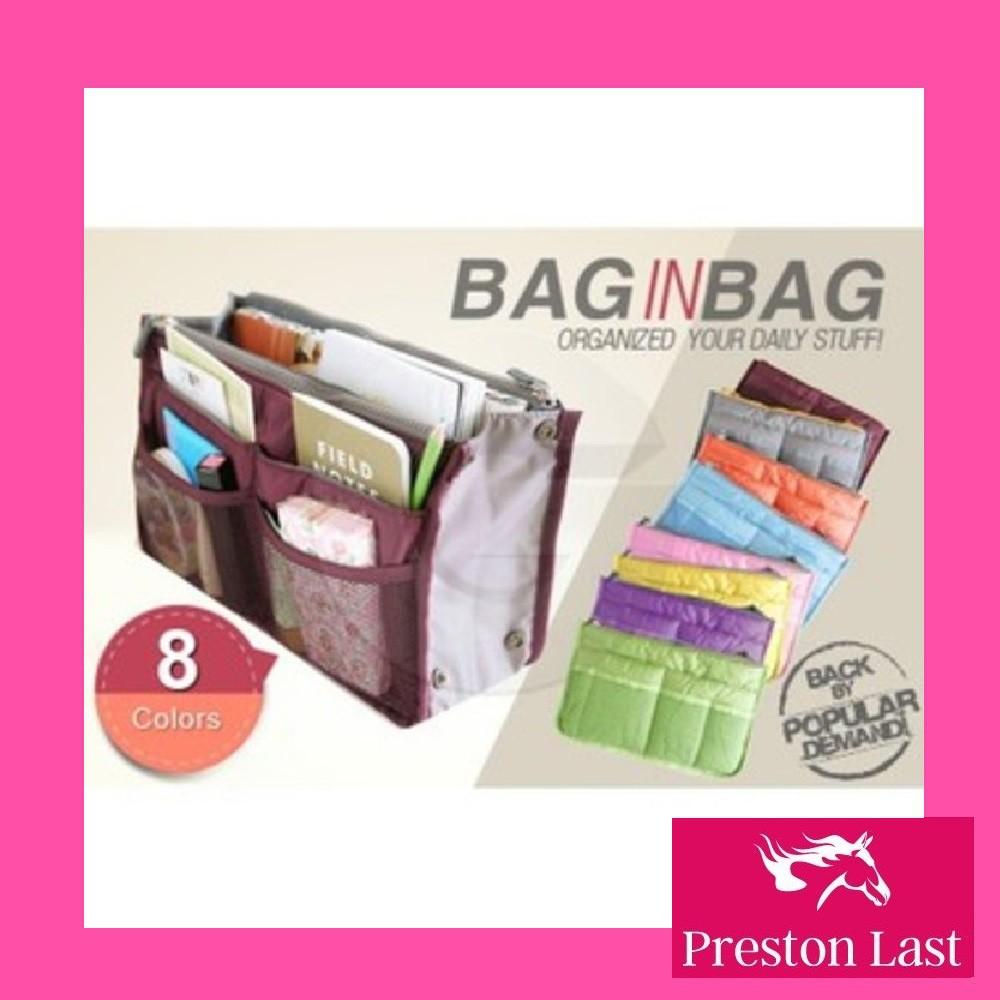 Ver 2 Tas Kosmetik Monopoly Travel Make Up Wanita Bag In Bags Koper Polo Maple Fiber Abs 1 Set Size 20 Ampamp 24 Inch B10 Violet Traveling Organizer Tmo Shopee Indonesia