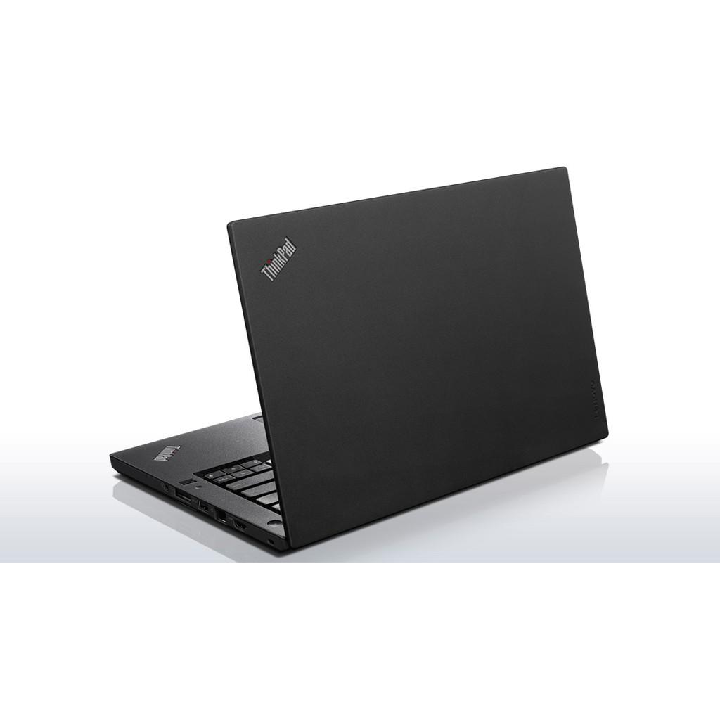 Lenovo Ideapad 310s 11iap 1gidceleron N33502gb500gb116dosblack N3350 2gb 500gb 116 Hitam 1gid Celeron Dos