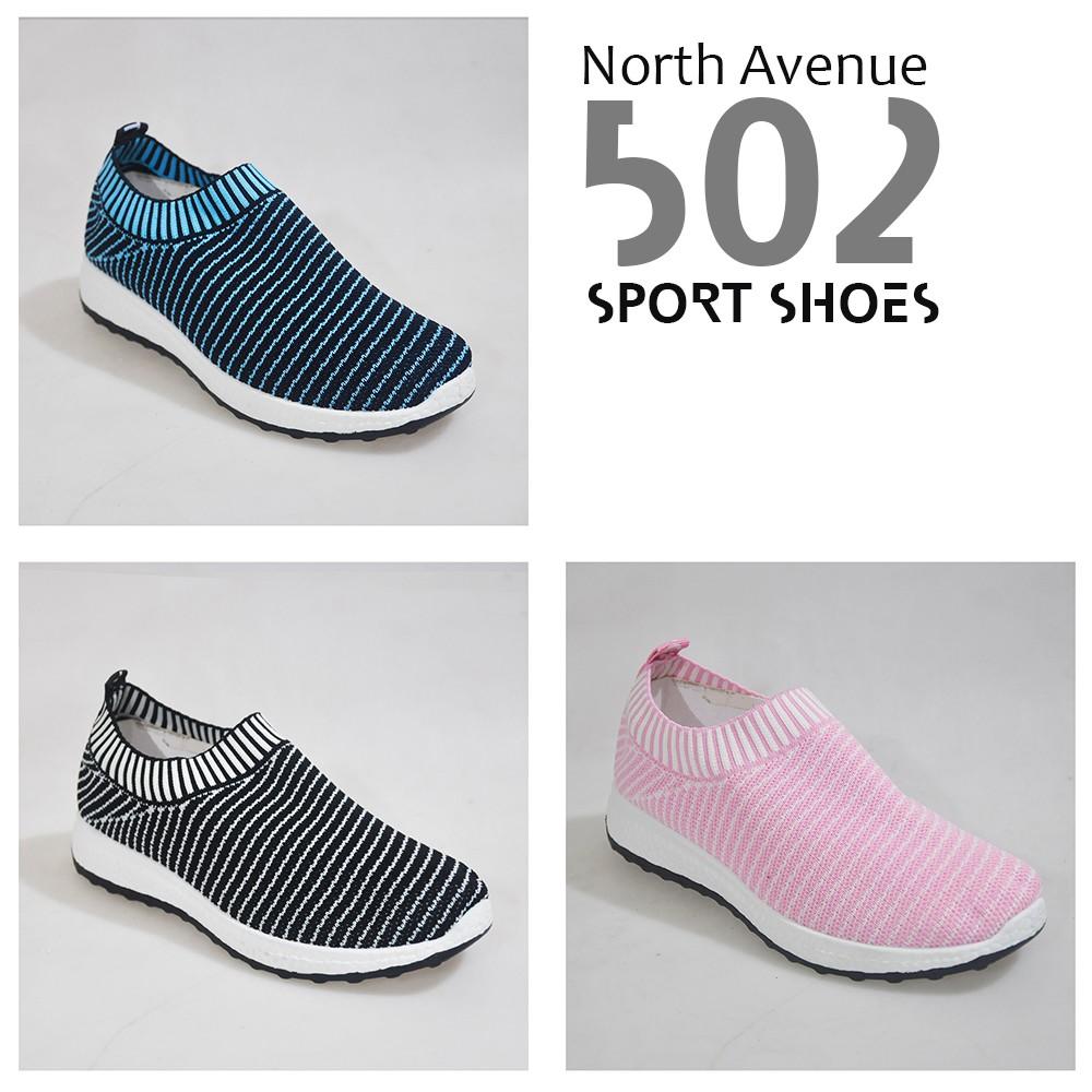 slip on wanita - Temukan Harga dan Penawaran Sepatu Flat Online Terbaik -  Sepatu Wanita November 2018  0fecf118b3