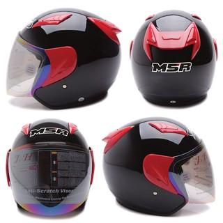 ... WTO Helmet Kids Pet Mc Queen Red Merah M. Source · suka: 0