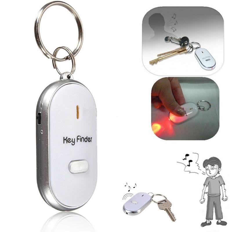 Gantungan Kunci / Solar / Panel / Power / Senter / Lampu / LED / Keychain / Solar Charge | Shopee Indonesia