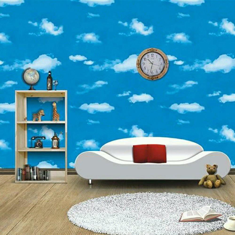 Unduh 400 Wallpaper Bagus Kelapa Gading HD Terbaru