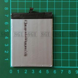 Harga preferensial Baterai Handphone Advan I5C Plus BP53MH Double Power Original OEM Batre Batrai Battery HP