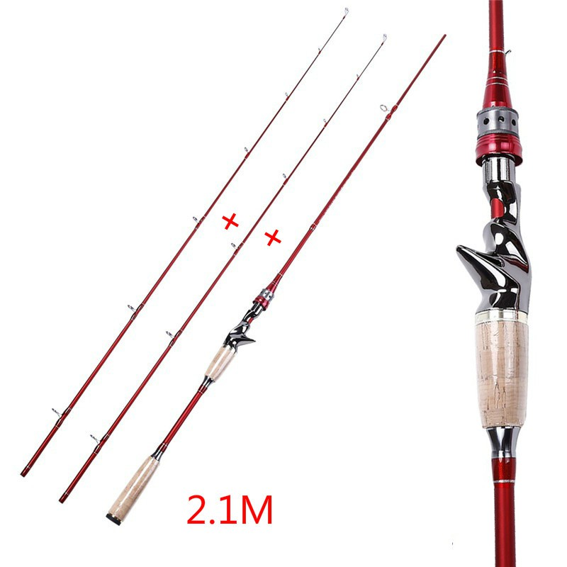 Fishing Pen Set Alat Pancing Pulpen Mini Pena Portable Joran Fishing | Shopee Indonesia