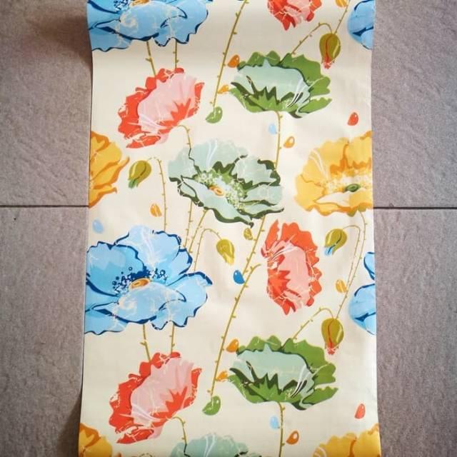 Download 670 Koleksi Wallpaper Bunga Warna Warni HD Paling Keren