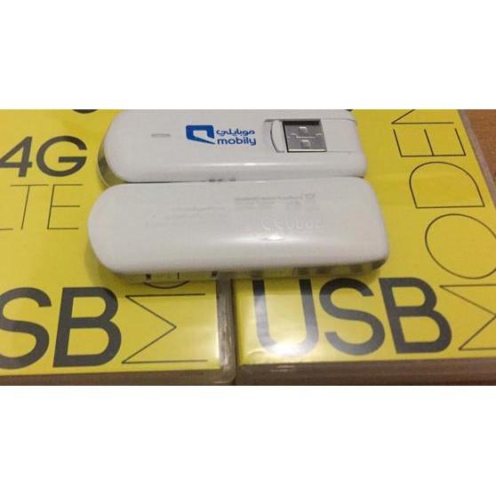 *PREMIUM!! PAKET MURAH ROUTER TP-LINK TL-MR3020 + MODEM HUAWEI 4G E3276  150mbps  ,, , ,
