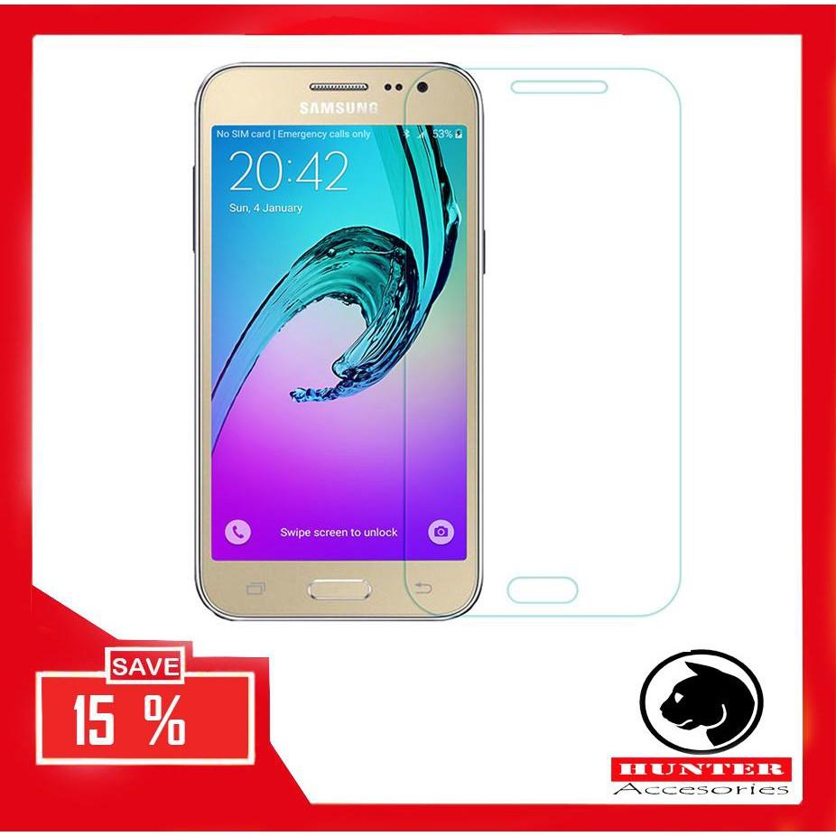Softshell Ultra Thin Samsung Galaxy J1 2016 | Shopee Indonesia -. Source · J120 Clear
