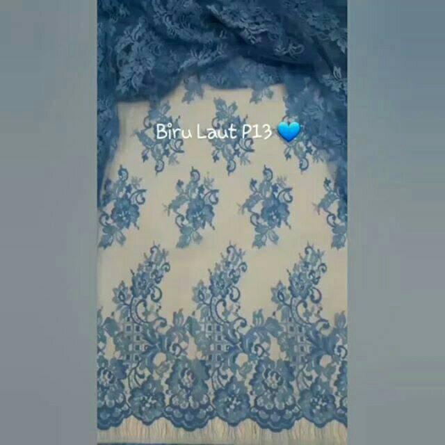 muslim+gamis+kain+pakaian+wanita - Temukan Harga dan Penawaran Online  Terbaik - Februari 2019  551967c9c5