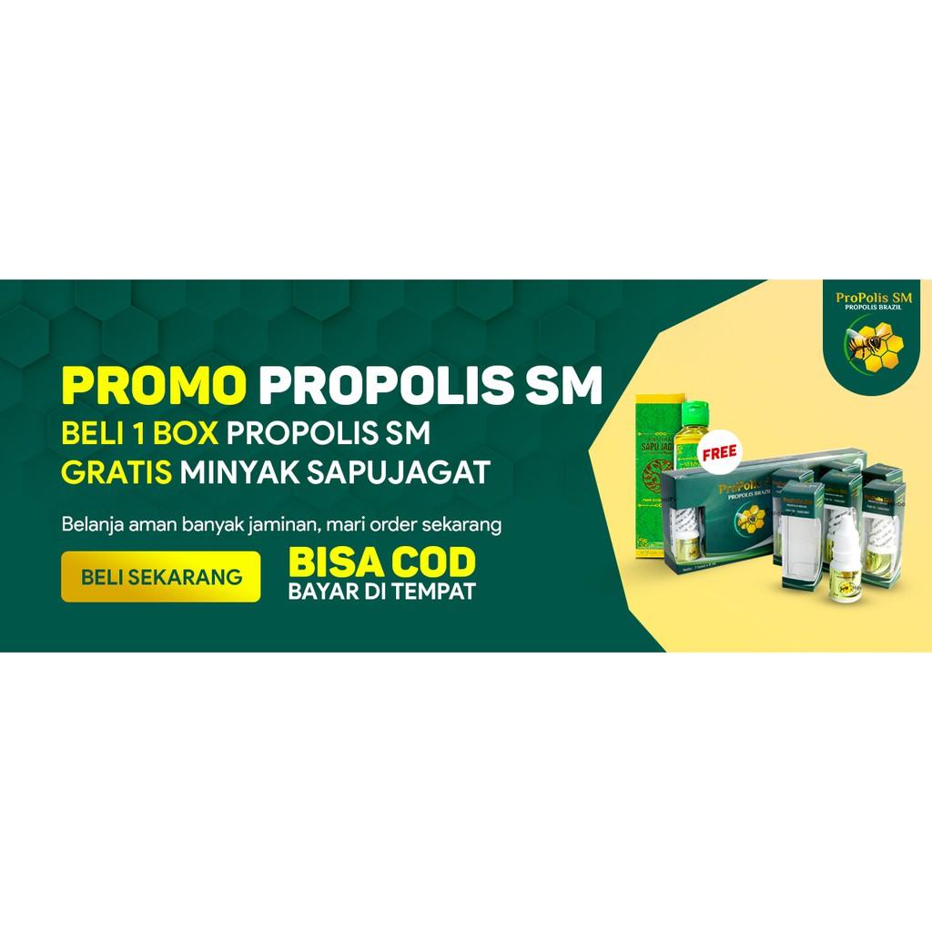 propolis az olajban a prosztatitisből