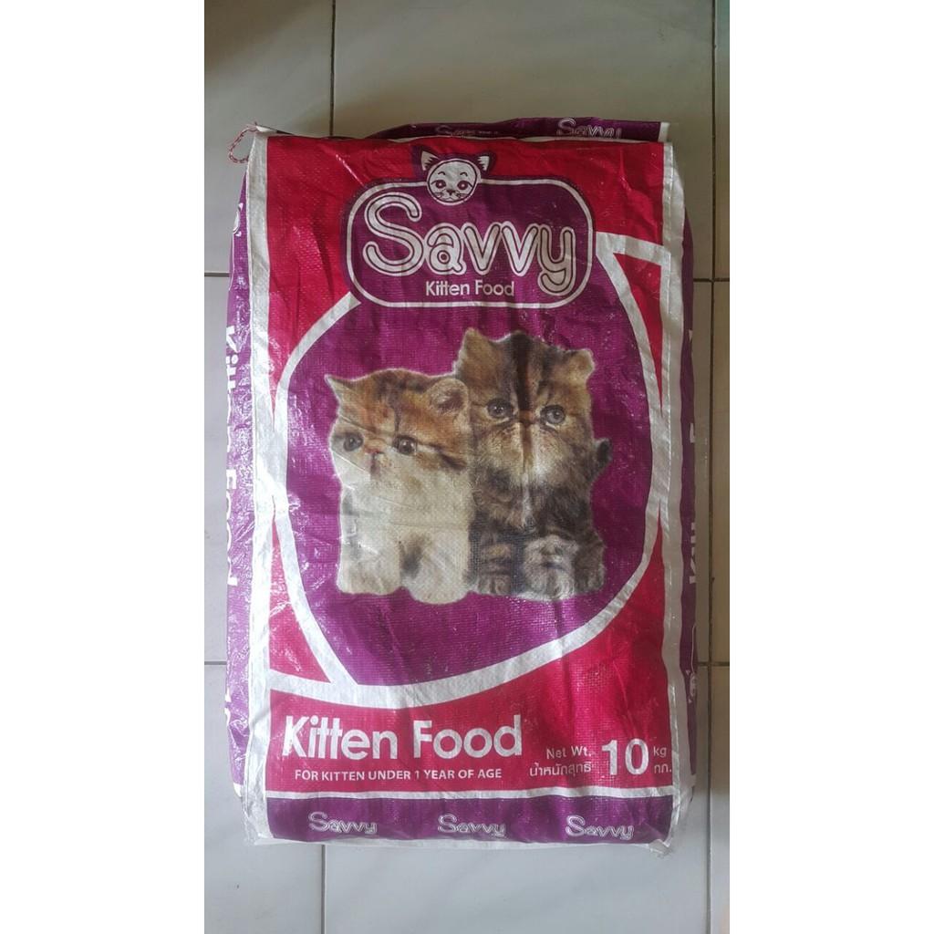 Makanan Kucing Temukan Harga Dan Penawaran Online Terbaik Isi 24 Pack Whiskas Pouch 85gr Rasa Grilled Saba November 2018 Shopee Indonesia