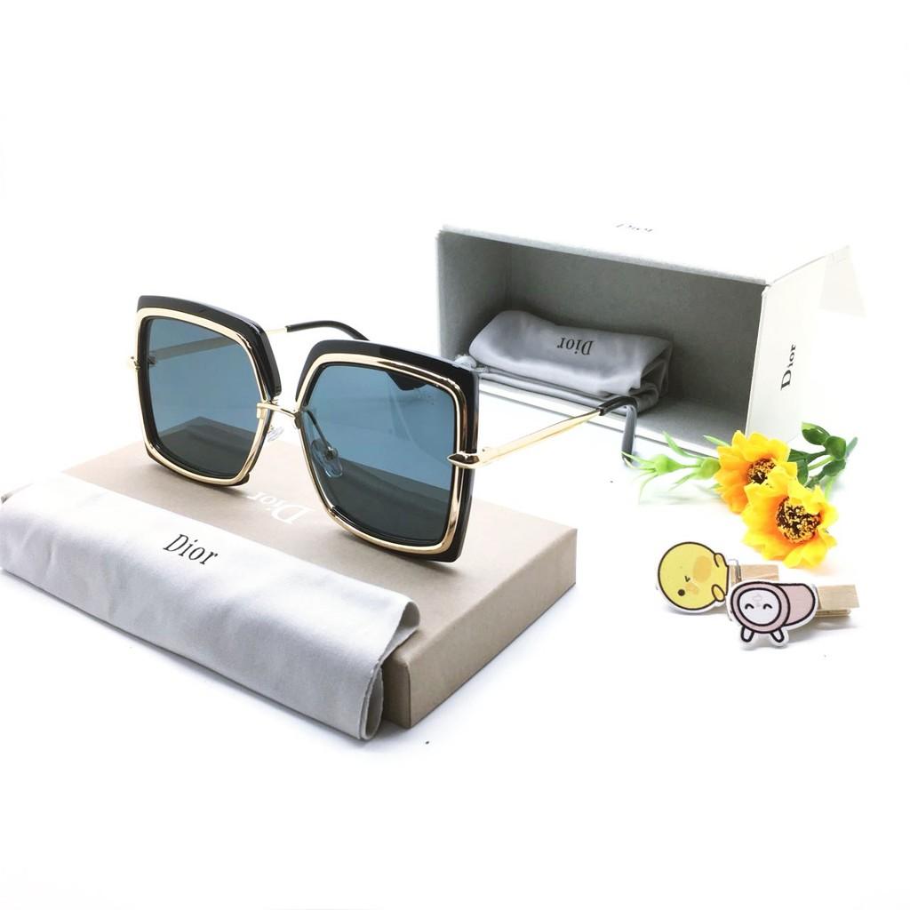 sunglasses wanita - Temukan Harga dan Penawaran Kacamata Online Terbaik -  Aksesoris Fashion Agustus 2018  6b2826021a