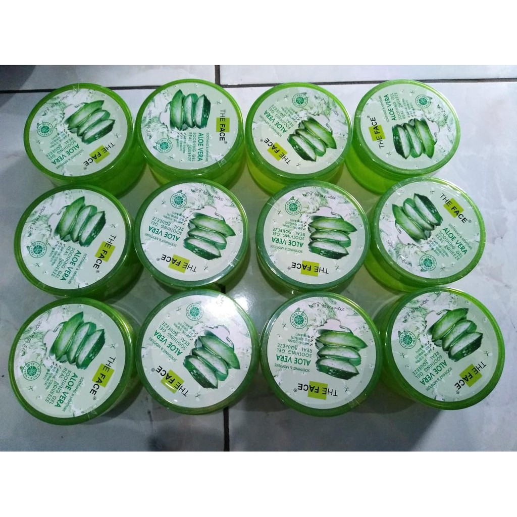 100ml Big Makarizo Hair Energy Scentsation Parfum Spray Rambut Shampoo Olive Oil 330 Ml Morning Dew 100 Shopee Indonesia
